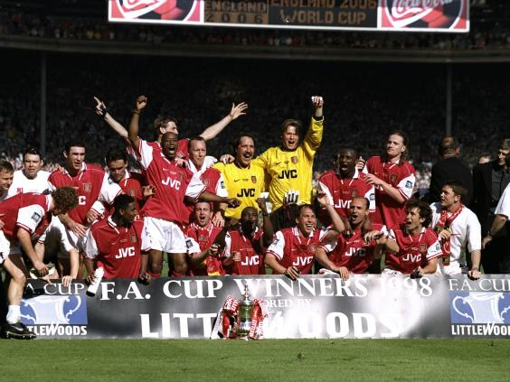 fa-cup-1998.jpg