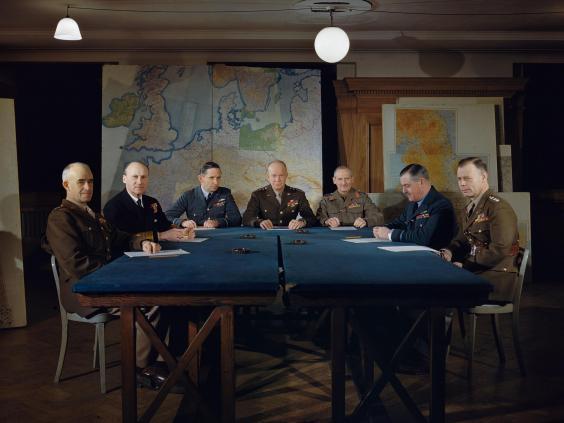ww2-colour-generals.jpg
