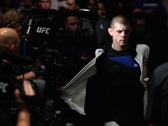 joe-lauzon.jpg