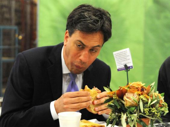 miliband-sandwich.jpg