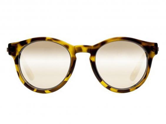 le-specs.jpg