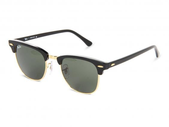 best clubmaster style sunglasses  10 best men\u0027s sunglasses