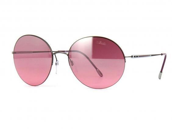 most popular designer sunglasses  10 best men\u0027s sunglasses