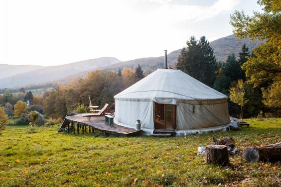 caption-6-airbnbfrench-savoie-yurt.jpg