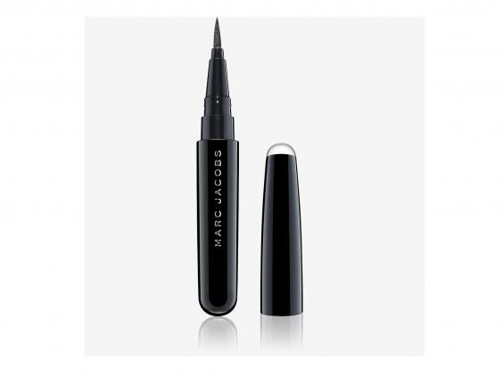 11 best eyeliners   The Independent