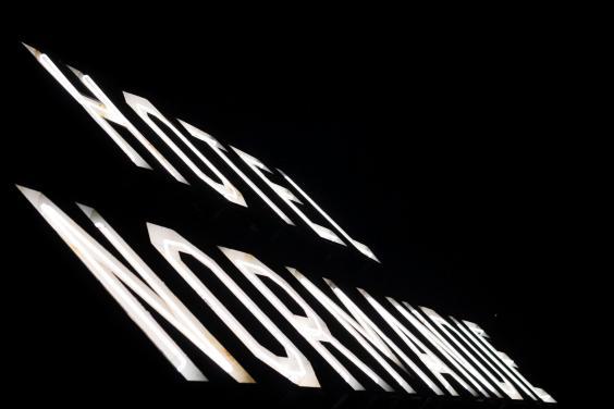 Hour Spa Koreatown Los Angeles