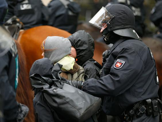 germany-protests-arrest2.jpg