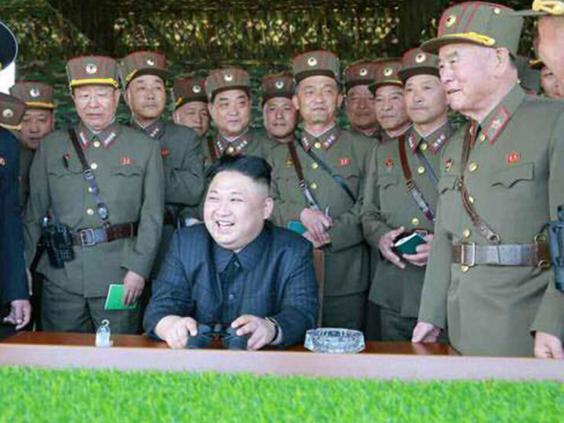 north-korea-artillery-kim-jong-un.jpg