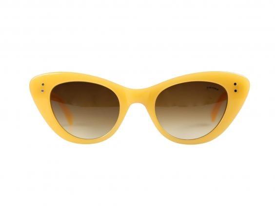 Eyeglass Frames Glastonbury Ct : 15 best womens sunglasses The Independent