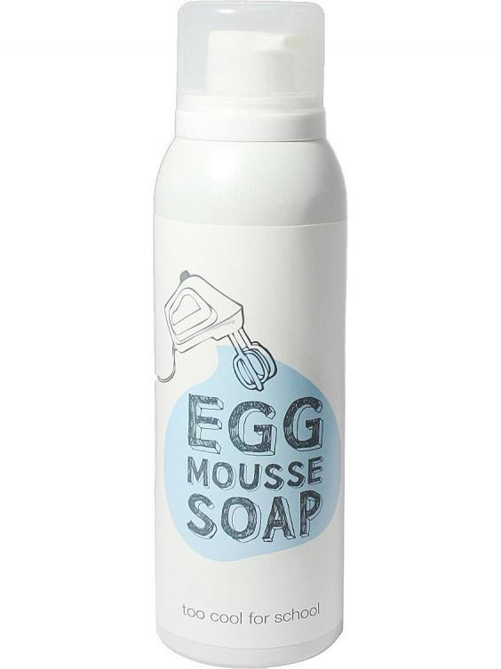 egg-mousse-soap-cleanser.jpg