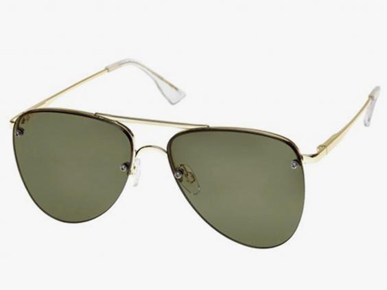 le-specs-the-prince-khaki-s.jpg