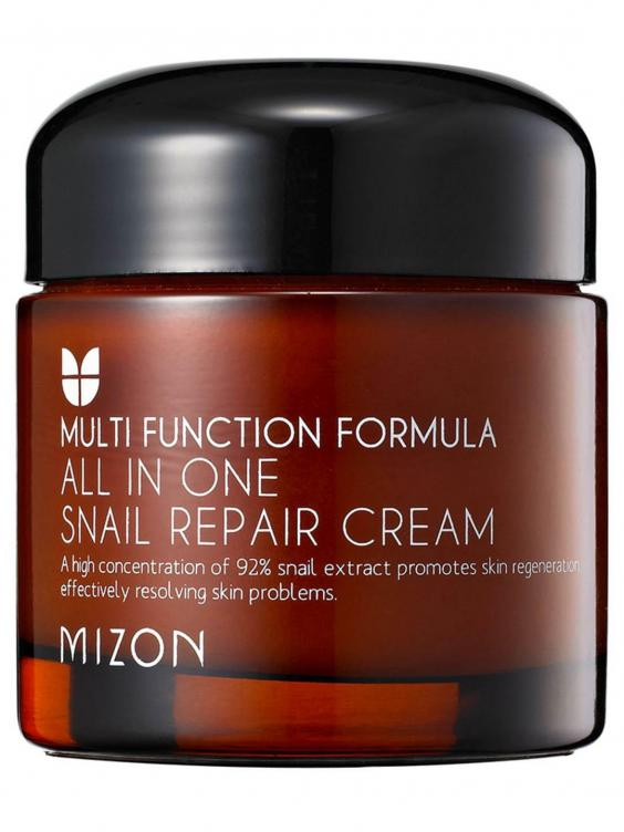mizon-snail-cream.jpg