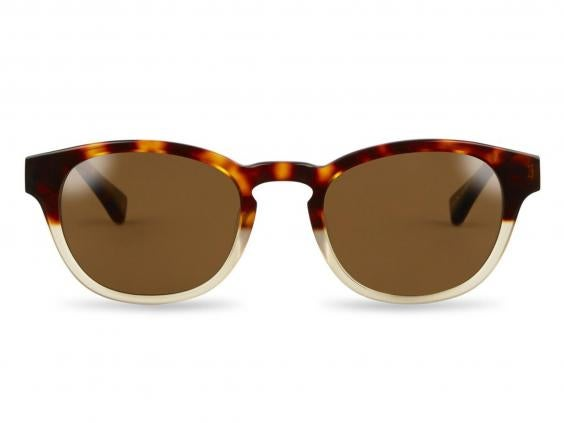 top sunglasses for women  13 best women\u0027s sunglasses