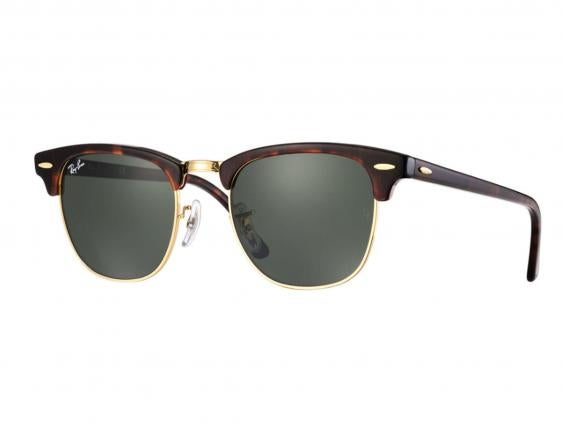 ray ban sunglasses styles  13 best women\u0027s sunglasses