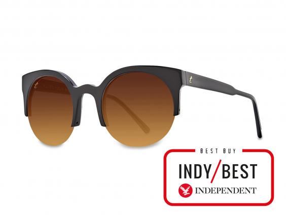 best brand for goggles  13 best women\u0027s sunglasses