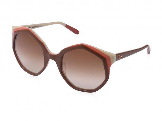 missoni-oversized-sunglasse.jpg