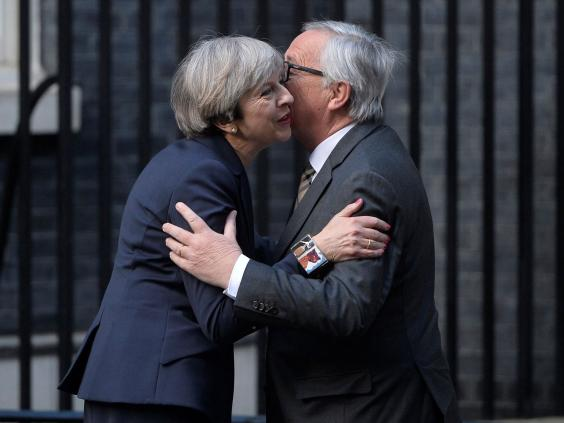 theresa-may-juncker.jpg