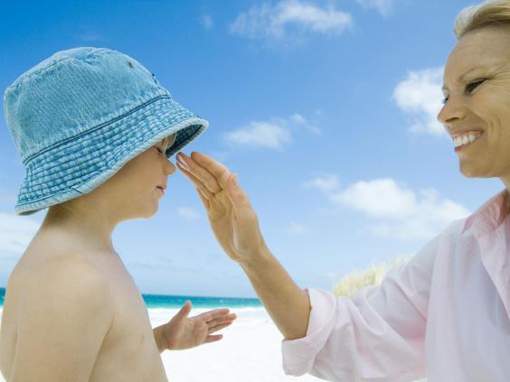 kids-sunscreen.jpg