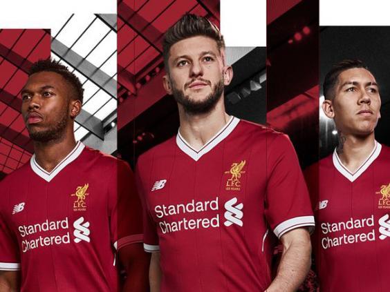 Mourinho: Aguero embellishment led to red