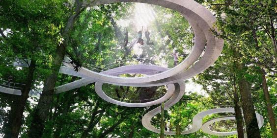 parkorman-trampoline.jpg