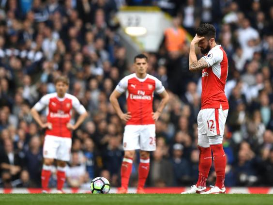 arsenal-dejected-0.jpg