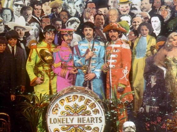 album-cover-for-sergeant-peppers-lonely-hearts-club-band.jpg