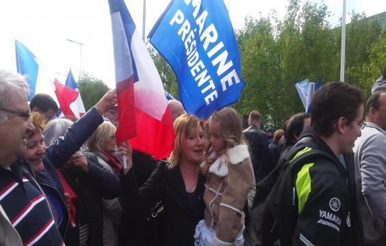 marine-le-pen-rally1.jpg
