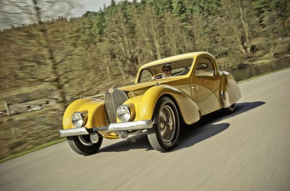 12-bugatti-type-57-atlantic-2.jpg