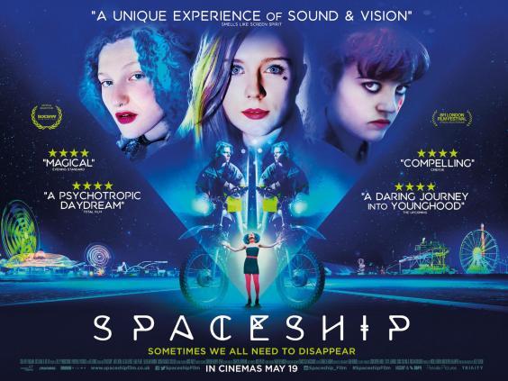 spaceship-4.jpg