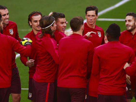 atletico-madrid-team.jpg
