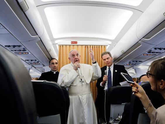 pope-cairo-2.jpg