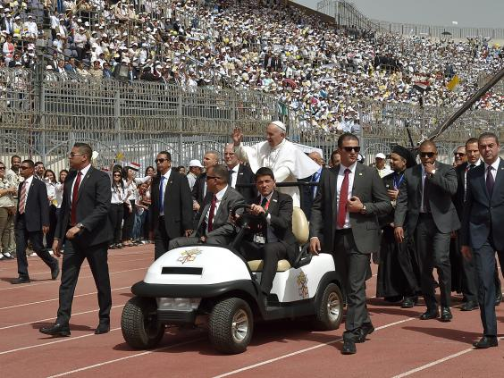 pope-cairo-3.jpg