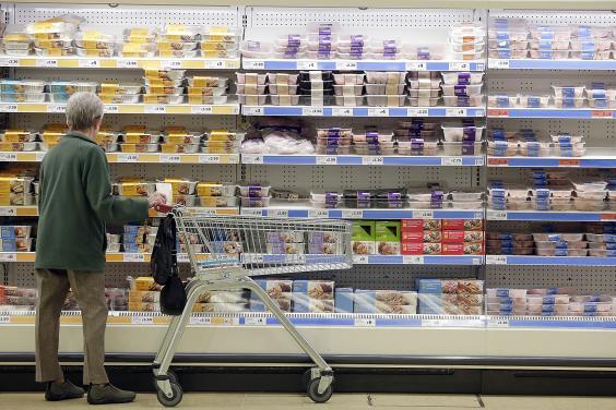 supermarket-chicken.jpg