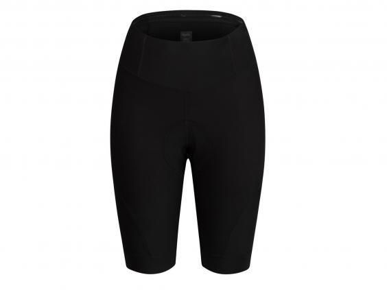 rapha-womens-core-shorts.jpg