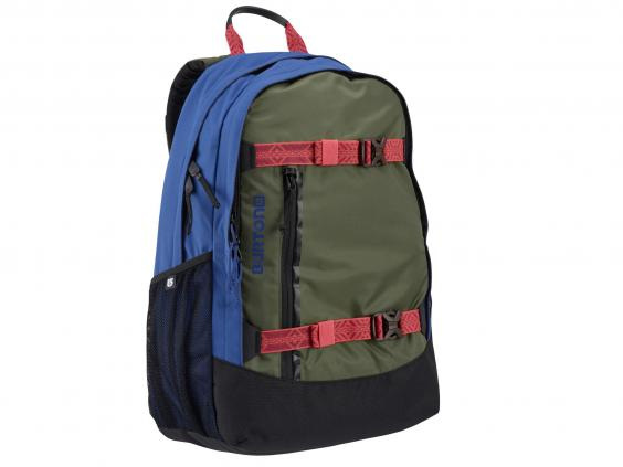 11 best daysacks for walking | The Independent