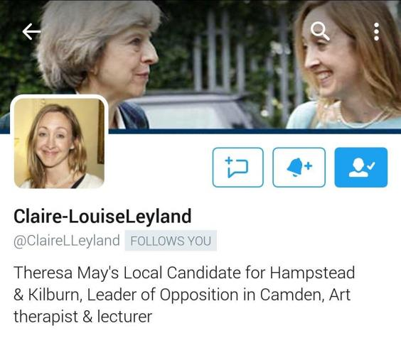 claire-louise-leyland.jpg