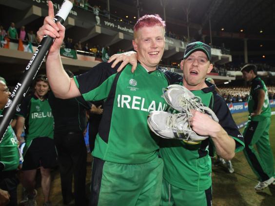 ireland-cricket-3.jpg
