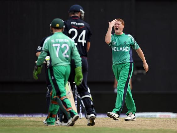 ireland-cricket.jpg