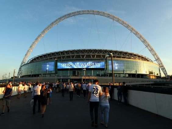 spurs-at-wembley.jpg
