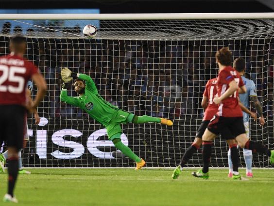 manchester-united-8.jpg