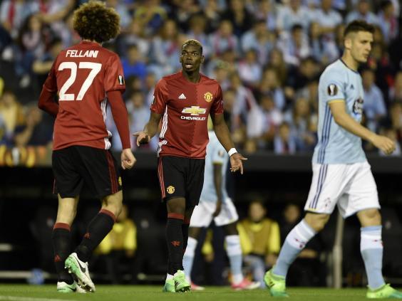 manchester-united-9.jpg