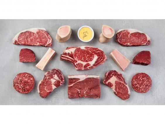 hg-walter-steak-box.jpg