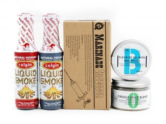 smoke-n-spice-bbq.jpg
