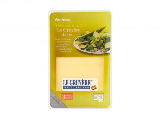 waitrose-gruyere-slices.jpg