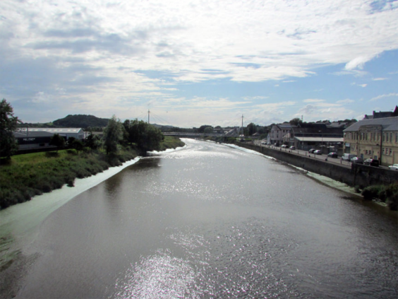 river-towy.png