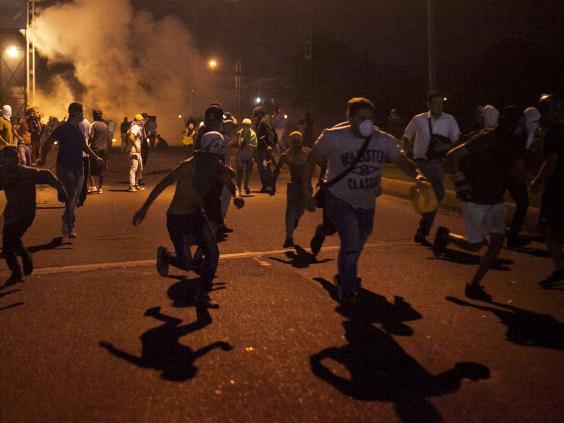 venezuela-protest.jpg