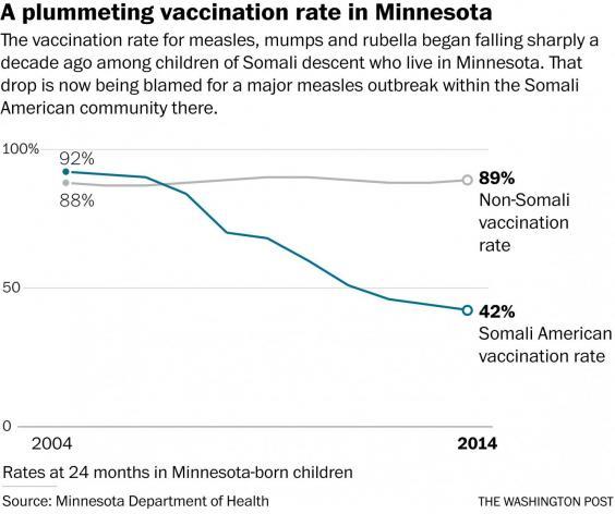 2300-measles0504.jpg