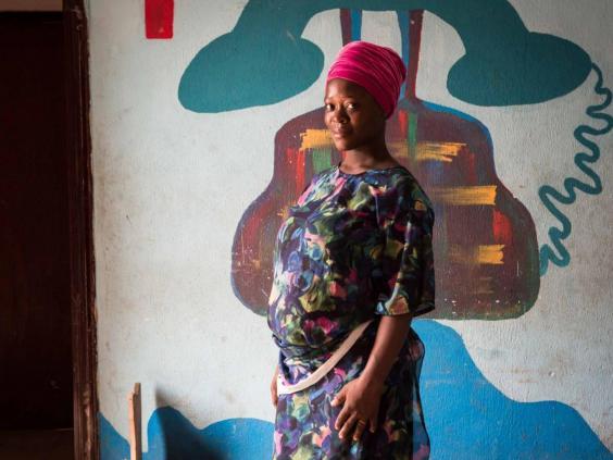 nigerian-mothers-1.jpg