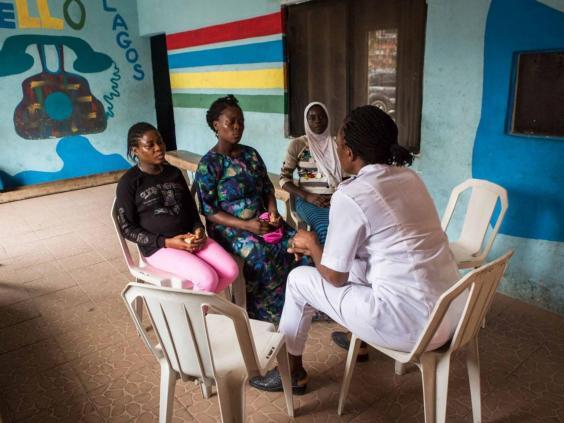 nigerian-mothers-3.jpg