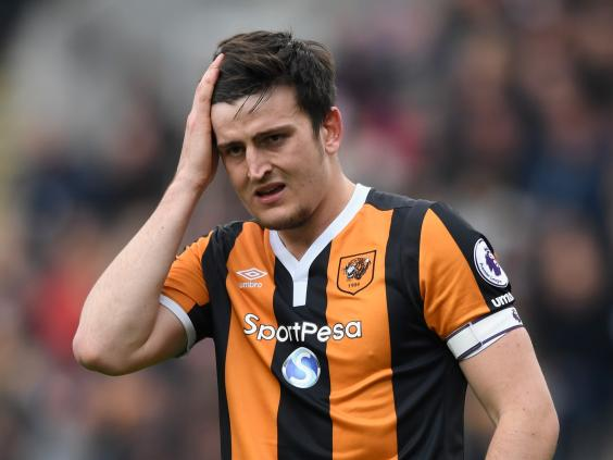 harry-maguire-hull.jpg